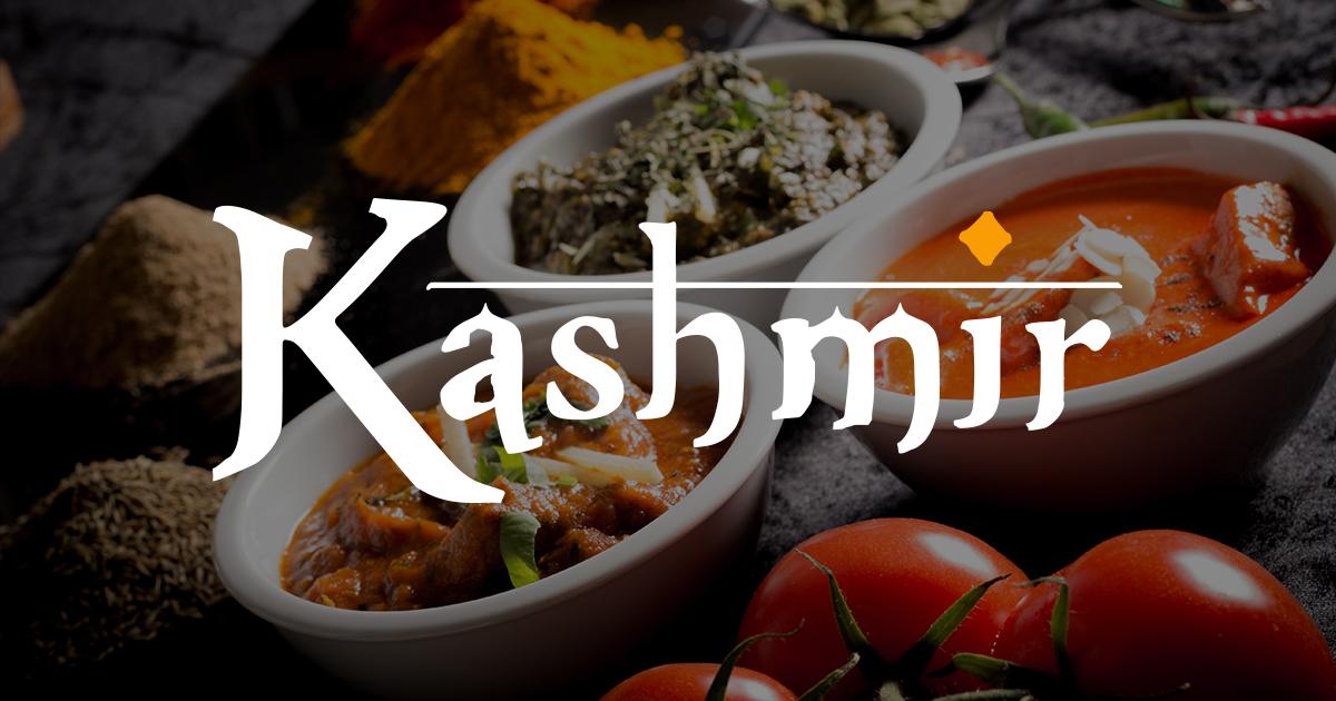 Indisk catering og frokost i København